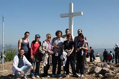 foto-gallery-pellegrinaggio-medjugorje-1.jpg