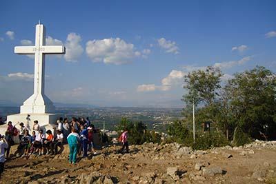 foto-gallery-pellegrinaggio-medjugorje-10.jpg