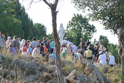 foto-gallery-pellegrinaggio-medjugorje-4.jpg