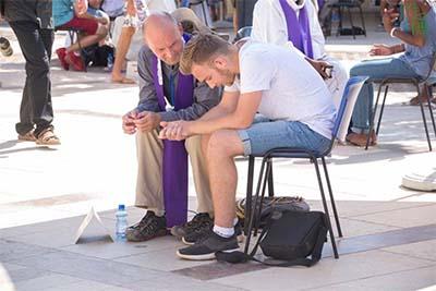 foto-gallery-pellegrinaggio-medjugorje-8.jpg