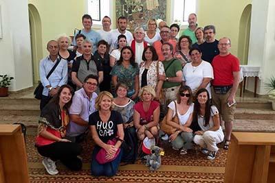 foto-gallery-pellegrinaggio-medjugorje-9.jpg