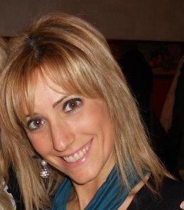 Isabella Moglia